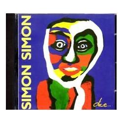 SIMON SIMON - DICE...