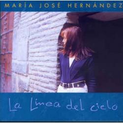 MARIA JOSE HERNANDEZ - LA...
