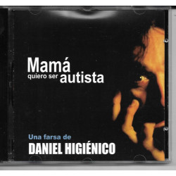 DANIEL HIGIENICO - MAMA...