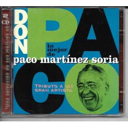 PACO MARTINEZ SORIA - DON...