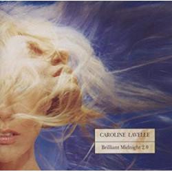CAROLINE LAVELLE -...