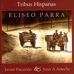 ELISEO PARRA - TRIBUS HISPANAS