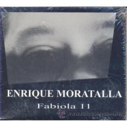 ENRIQUE MORATALLA - FABIOLA 11