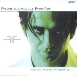 FRANCESCO FARFA - MUSIC:...