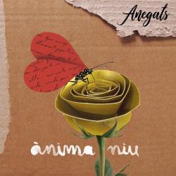 ANEGATS -ÀNIMA NIU-