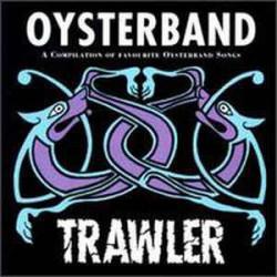 OYSTERBAND - TRAWLER - A...