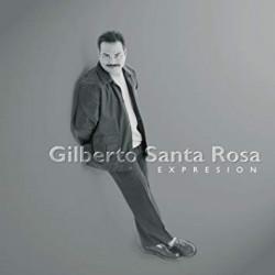 GILBERTO SANTA ROSA -...
