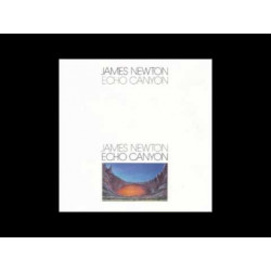 JAMES NEWTON - ECHO CANYON