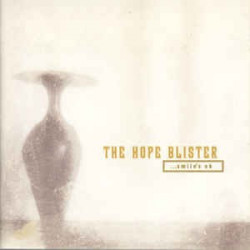 THE HOPE BLISTER -...