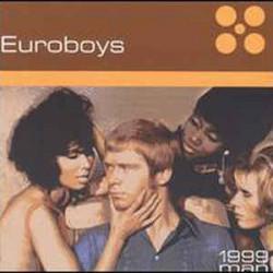 EUROBOYS - 1999 MAN