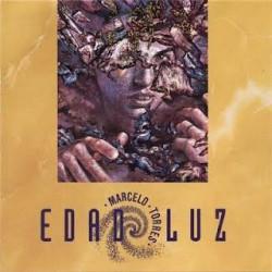 MARCELO TORRES - EDAD LUZ