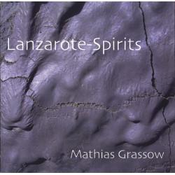 MATHIAS GRASSOW -...