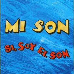 MI SON - SI, SOY EL SON