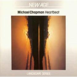 MICHAEL CHAPMAN - HEARTBEAT