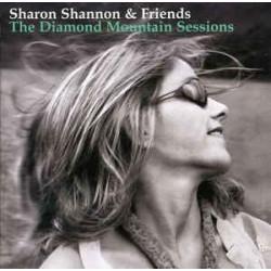 SHARON SHANNON & FRIENDS -...