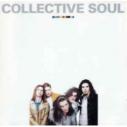 COLLECTIVE SOUL -...
