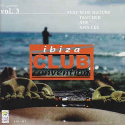 VARIOS IBIZA CLUB...