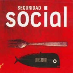 SEGURIDAD SOCIAL - OTROS MARES