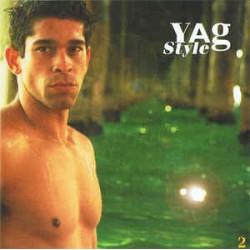 VARIOS YAG STYLE - YAG STYLE