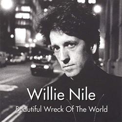 WILLIE NILE - BEAUTIFUL...