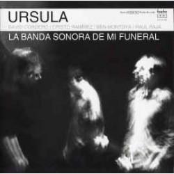 URSULA - BANDA SONORA DE MI...
