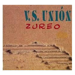 V.S. UNION - ZUREO