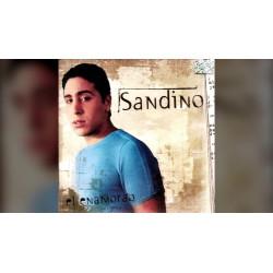 SANDINO - EL ENAMORA'O