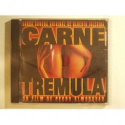 B.S.O. CARNE TREMULA -...