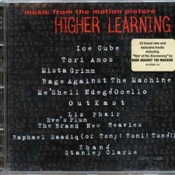 B.S.O. HIGHER LEARNING /...