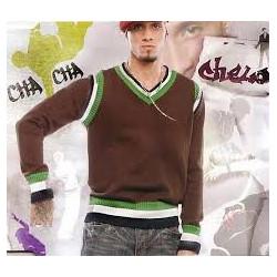 CHELO - CHA CHA (CDSingle)