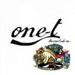 ONE-T - THE ONE -T ODC
