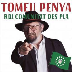 TOMEU PENYA -R.D.I....