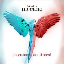 """30 Aniversario del disco """"descanso dominical"""" de Mecano"""