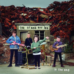THE CRANBERRIES - In the...