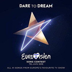 EUROVISION SONG CONTEST TEL...