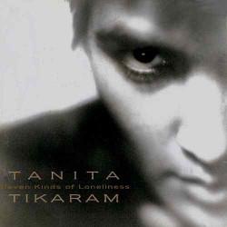 TANITA TIKARAM - ELEVEN...