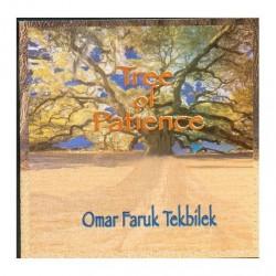 OMAR FARUK TEKBILEK - TREE...
