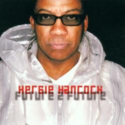 HERBIE HANCOCK - FUTURE 2...