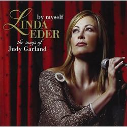 LINDA EDER - BY...