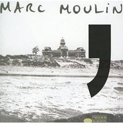 MARC MOULIN - SAM'S SUFFY