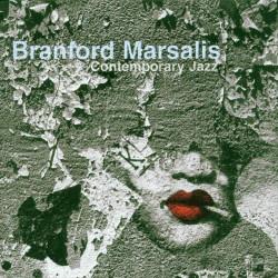 BRANFORD MARSALIS -...
