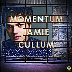 JAMIE CULLUM - MOMENTUM