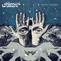 THE CHEMICAL BROTHERS - WE...