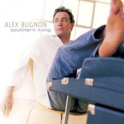 ALEX BUGNON - SOUTHERN LIVING