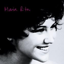 MARIA RITA - BEST OF
