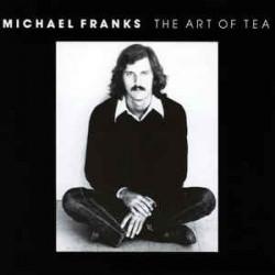 MICHAEL FRANKS - THE ART OF...
