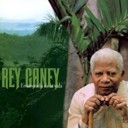 REY CANEY - ENAMORADO DE LA...