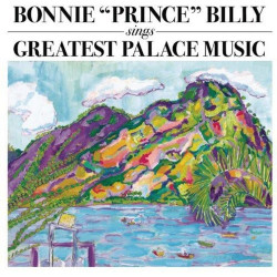 BONNIE PRINCE BILLY -...