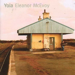 ELEANOR MCEVOY - YOLA