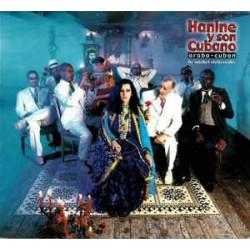 HANINE Y SON CUBANO -...
